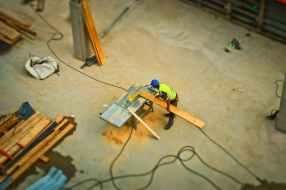 construction-site-build-construction-work-159375.jpeg